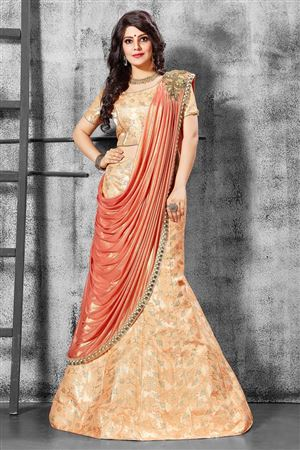 14ec555df1 Buy New Designer Fabric USA | Fabric for Party Wear Dress | Indian ...